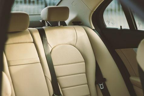 C-Class Rear Seats.jpg
