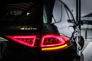 GLE Rear Light.jpg