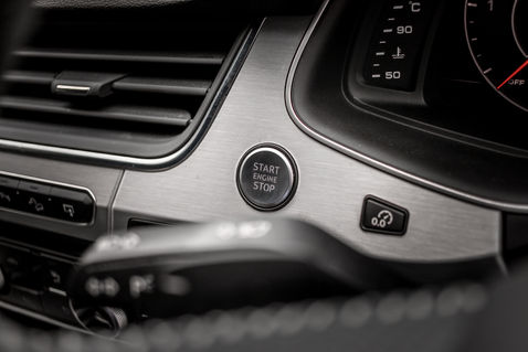 Audi Q7 27.jpg
