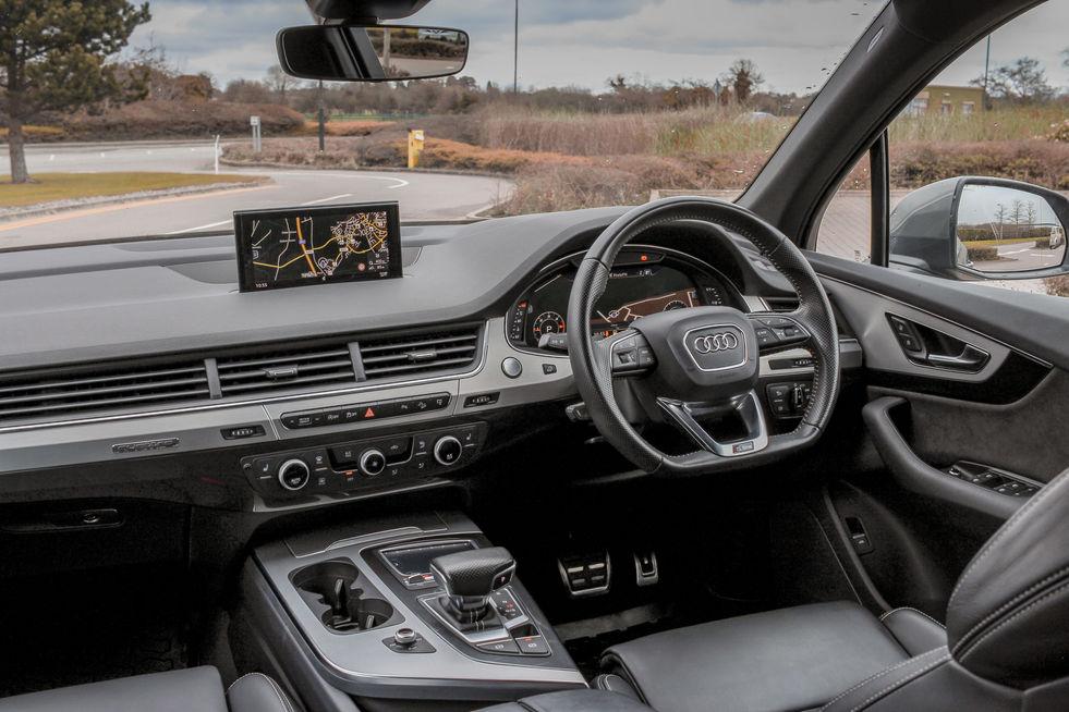 Audi Q7 19.jpg