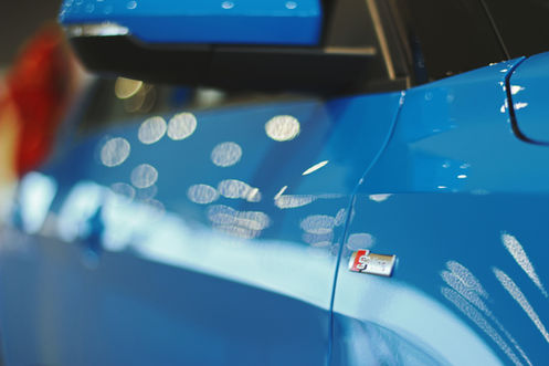 Audi A1 S-Line.jpg