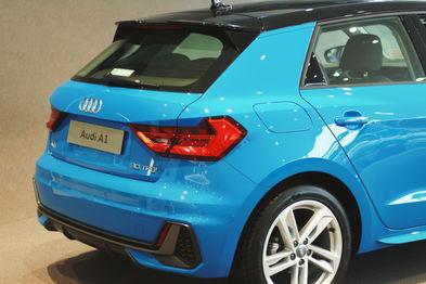 Audi A1 Rear Light.jpg