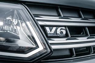 Amarok V6.jpg