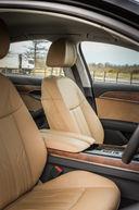 Audi A8 Seat.jpg