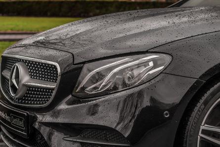 Merc E-Coupe 7.jpg