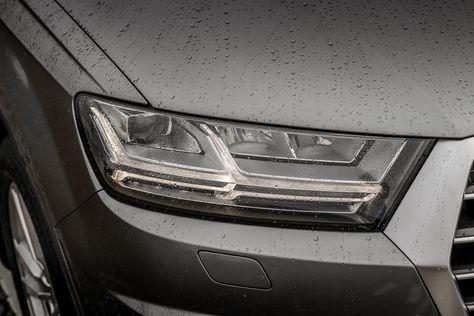 Audi Q7 7.jpg