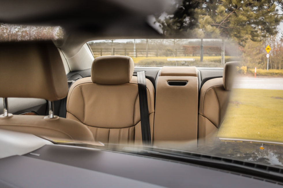 Audi A8 Rear View.jpg