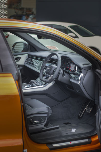 Q8 Interior Through Door.jpg