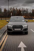 Audi Q7 5.jpg