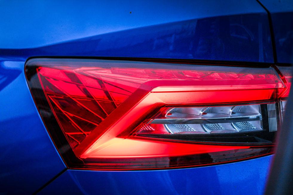 VRS Rear Light 2.jpg