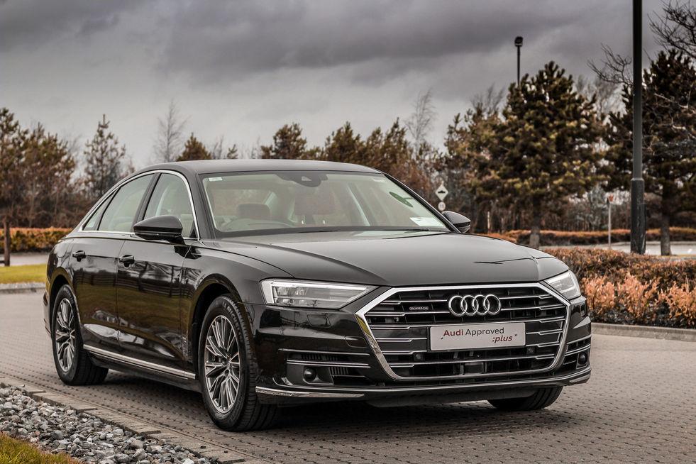 Audi A8 Front Side 3.jpg