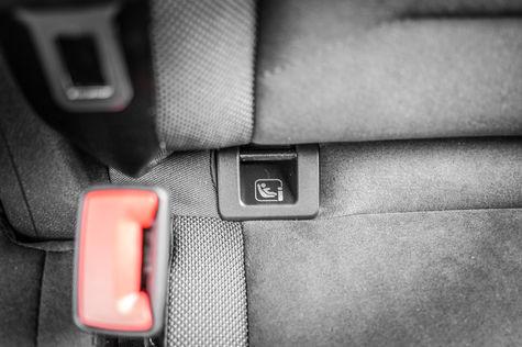 Allspace Rear Seats 3.jpg