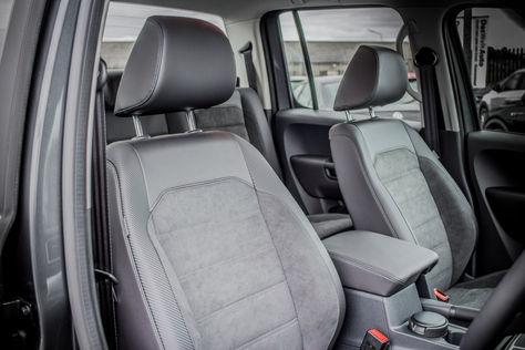 Amarok Seats.jpg