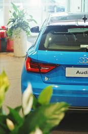 Audi A1 Rear Close Up.jpg