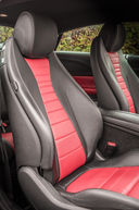 Merc E-Coupe 4.jpg