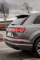 Audi Q7 9.jpg