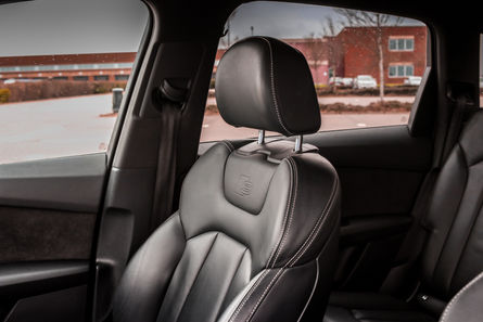 Audi Q7 23.jpg