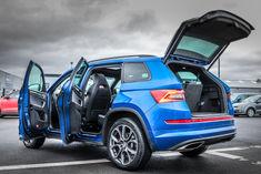 VRS Rear Side Doors Open-min.jpg