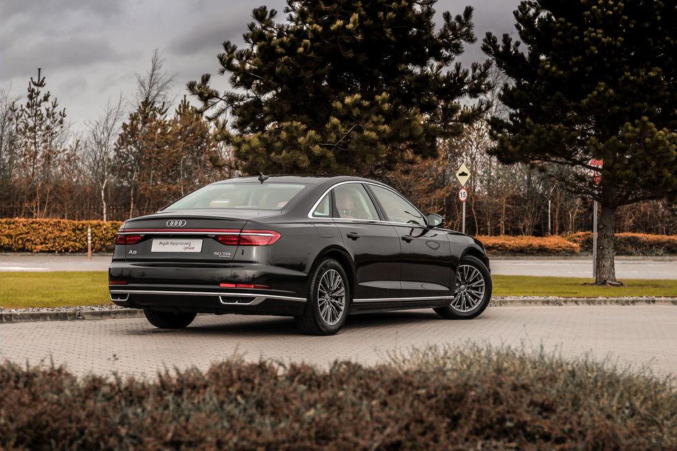 Audi A8 Rear Side.jpg