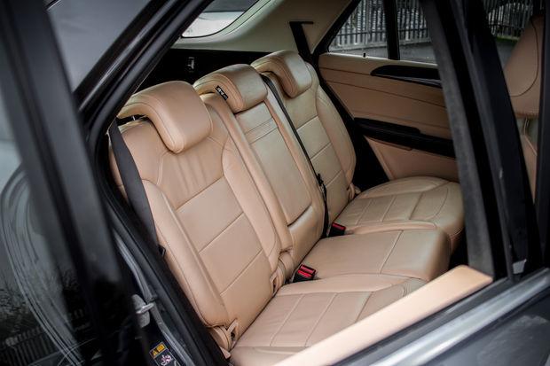 GLE Rear Seats.jpg