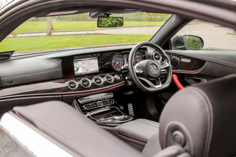 Merc E-Coupe 21.jpg
