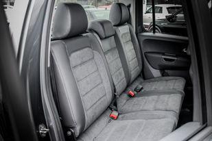 Amarok Rear Seats.jpg