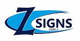 Z-Signs Logo