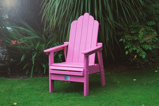 Pink Alan.jpg
