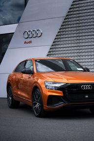 Q8 Front Portrait Audi Dealer.jpg