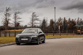 Audi A8 Front Side 2.jpg