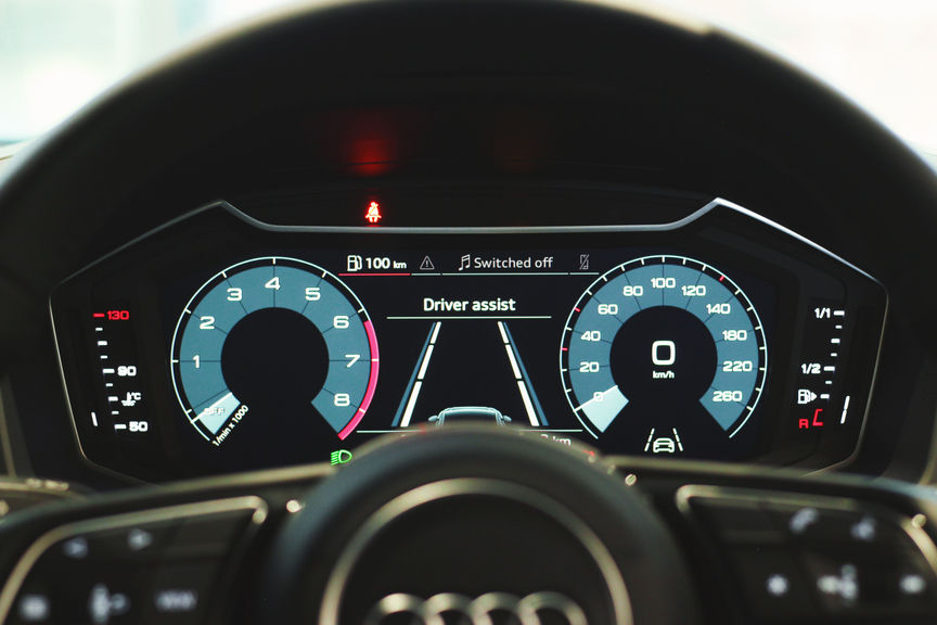 Audi A1 Digital Dash.jpg