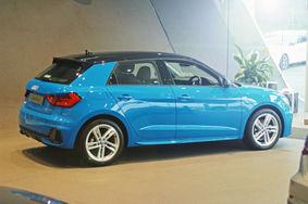 Audi A1 Side.jpg