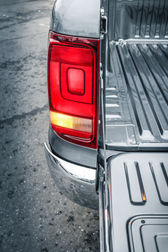 Amarok Rear Light Portrait.jpg
