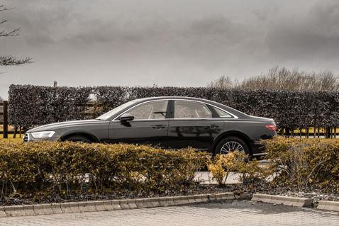 Audi A8 Side.jpg