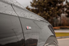 Audi Q7 26.jpg