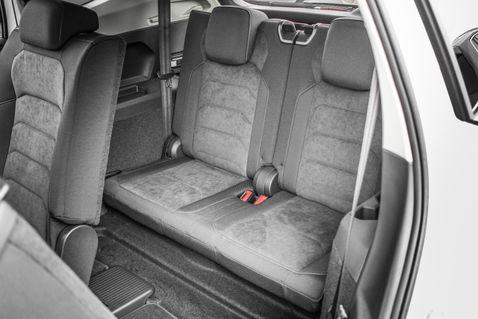 Allspace Rear Seats 4.jpg