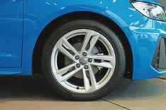 Audi A1 Wheel.jpg