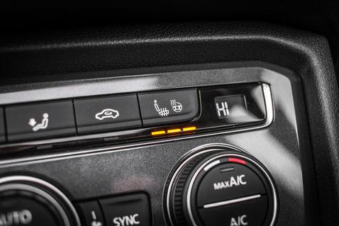 Allspace Heated Steering.jpg