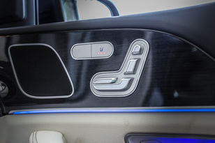 GLE Seat Buttons.jpg