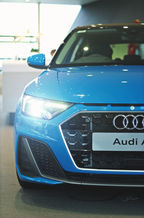 Audi A1 Headlight Detail.jpg