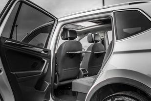 Allspace Rear Seats 2.jpg