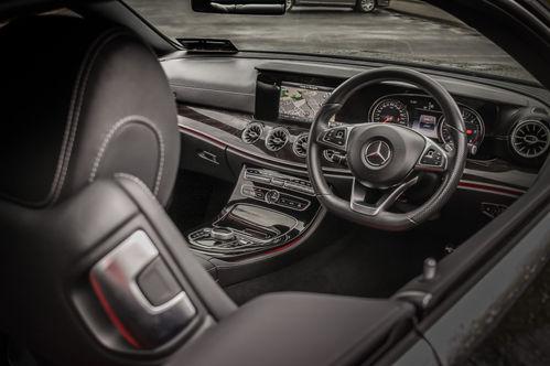 Merc E-Coupe 5.jpg