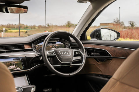 Audi A8 Front Inside.jpg
