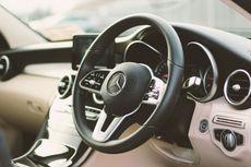 C-Class Steering Wheel.jpg