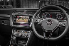 Allspace Steering Wheel & Dash.jpg