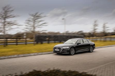 Audi A8 Front Side FarBLUR.jpg