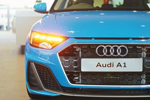 Audi A1 Indicator Up Close.jpg