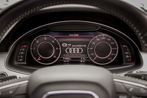 Audi Q7 28.jpg