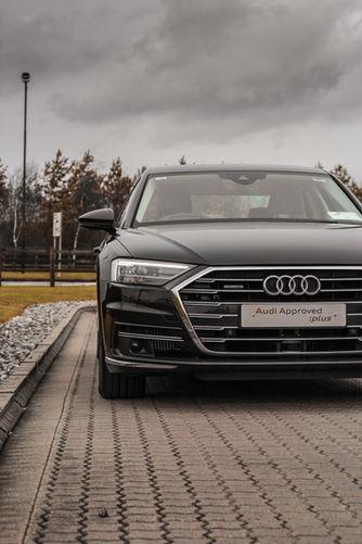 Audi A8 Front 2.jpg