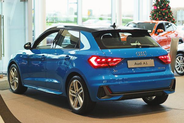 Audi A1 Rear Side.jpg